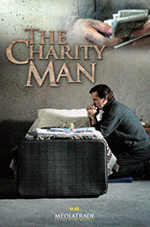 The Charity Man
