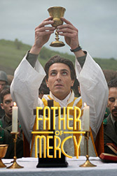 Father of Mercy