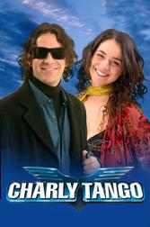 Charly Tango