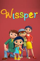 Wissper I & II