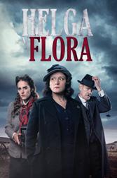 Helga & Flora