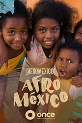 Afro México
