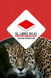 El Libro Rojo – Especies Amenazadas