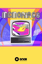 Memoria 68