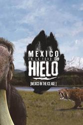 México en la Edad de Hielo