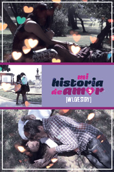 Mi Historia de Amor