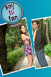 I'm your Fan