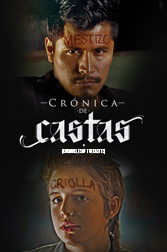 Chronicles of the Castes