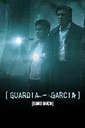 Guard Garcia