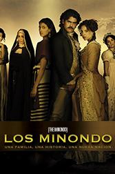 The Minondos
