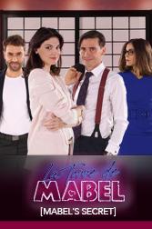 Mabel's Secret